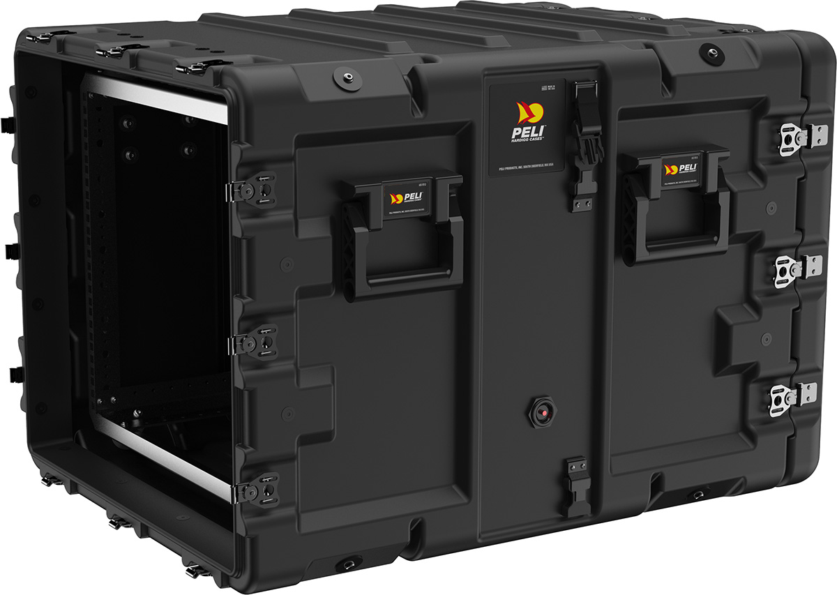peli super-v-series-9u super v series 9u rack mount case