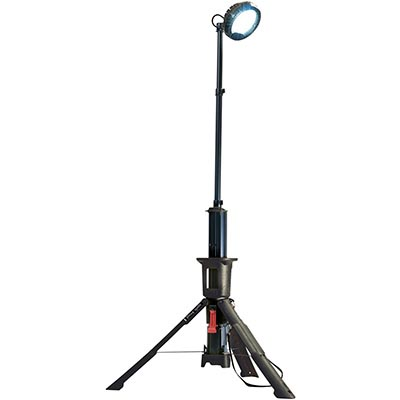 buy pelican remote area light rals 9440 shop portable led spotlight