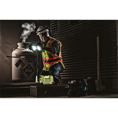 peli 9455 atex safety lights led area light