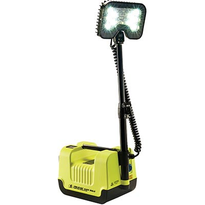 shop remote area light pelican 9455 buy division 1 light