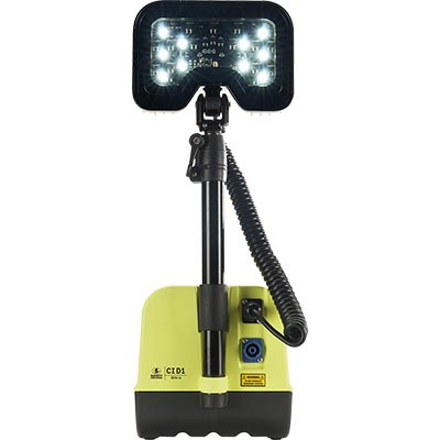 shop remote area light pelican 9455 buy safety certified rals
