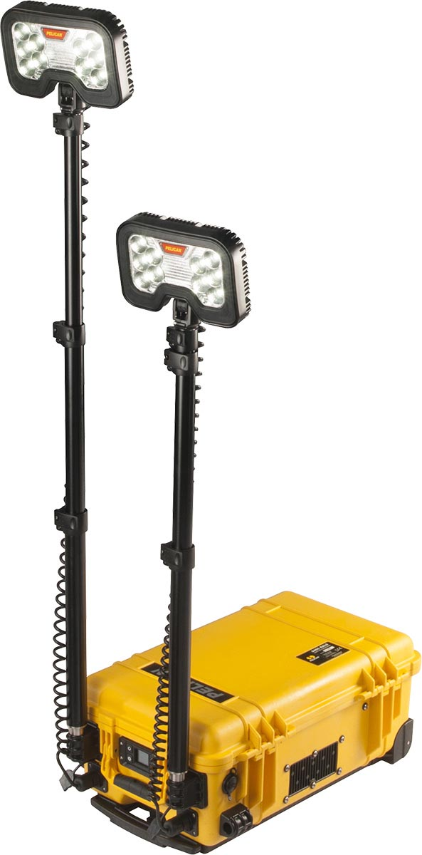 buy pelican remote area lights 9460 shop spotlight rals