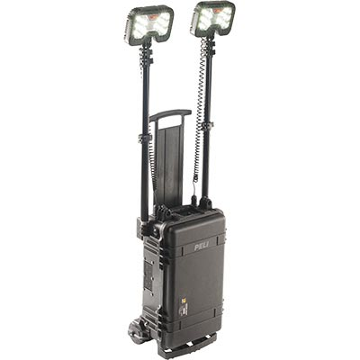 peli products 9460m remote area lights