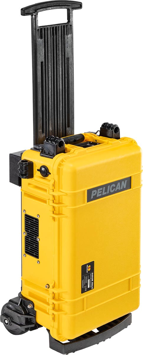 buy pelican remote area lights 9460m shop dual light led rals