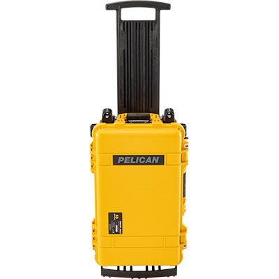 pelican 9460m industrial work light