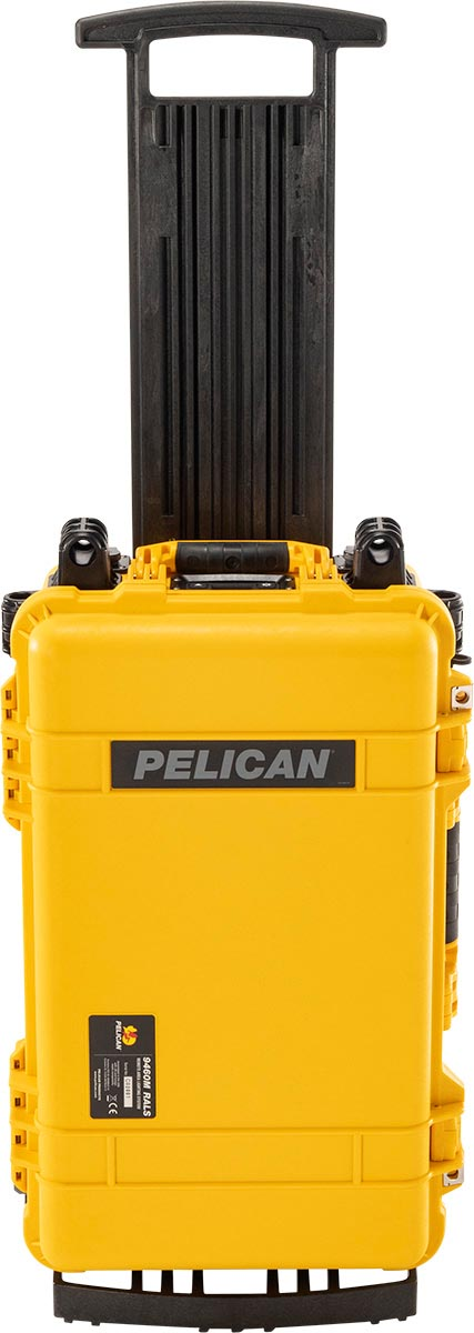 shopping pelican remote area lights 9460m buy industrial work light