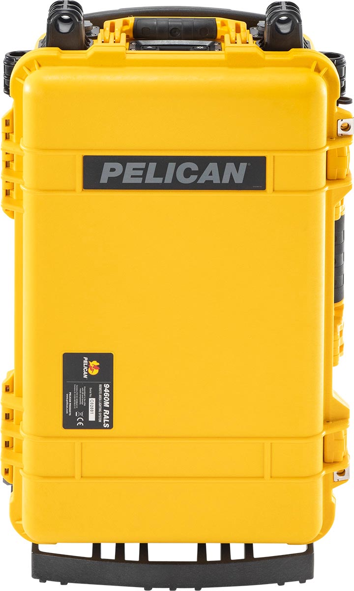pelican 9460m mobile remote area lights