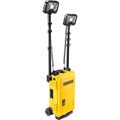 pelican 9460m remote area led lights