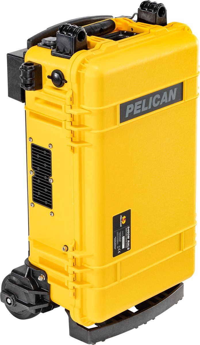shop pelican remote area lights 9460m buy lighting system