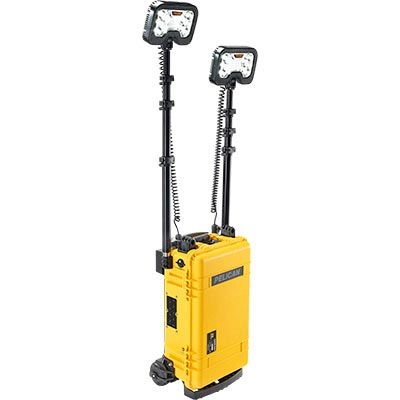 buy pelican remote area lights9460m shop rals