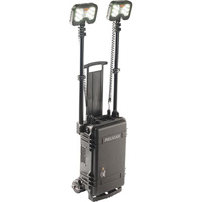 pelican products 9460 remote area led lights
