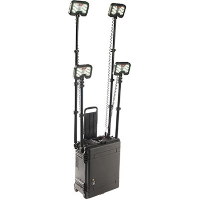 peli 9470 super bright led light