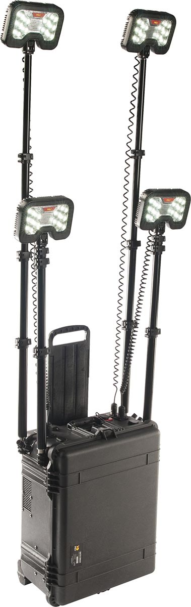 peli products 9470 super bright led light
