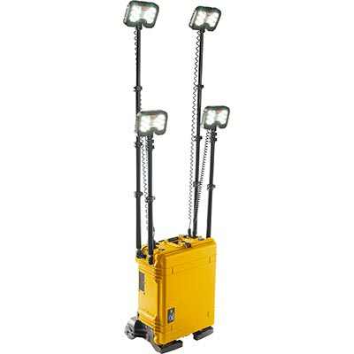 shop pelican remote area light 9470m buy spot light