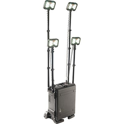 shop pelican remote area light 9470m buy rals
