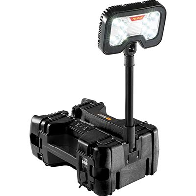 buy pelican remote area lights 9480 shop led spot light