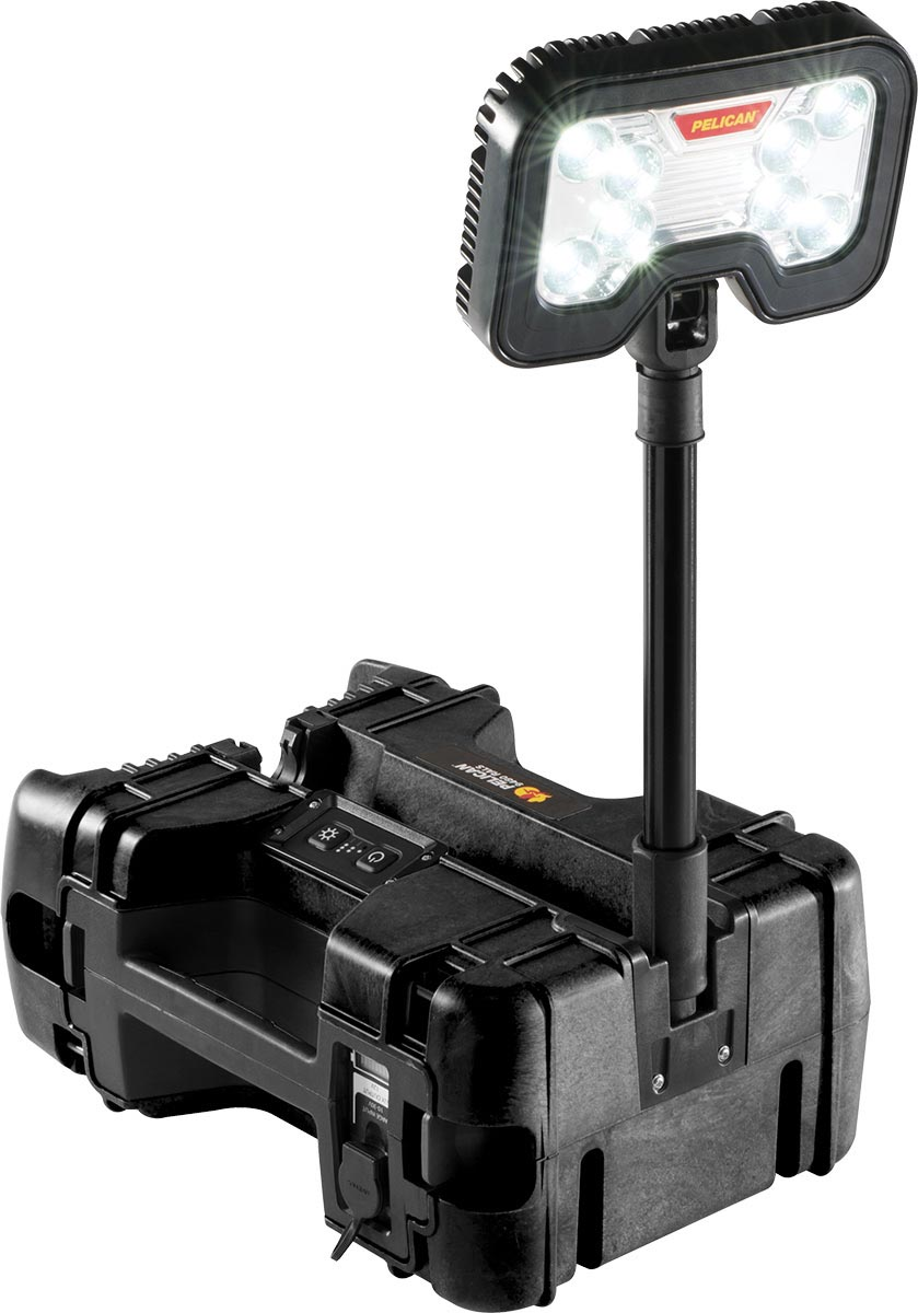 pelican 9480 remote area led spot light