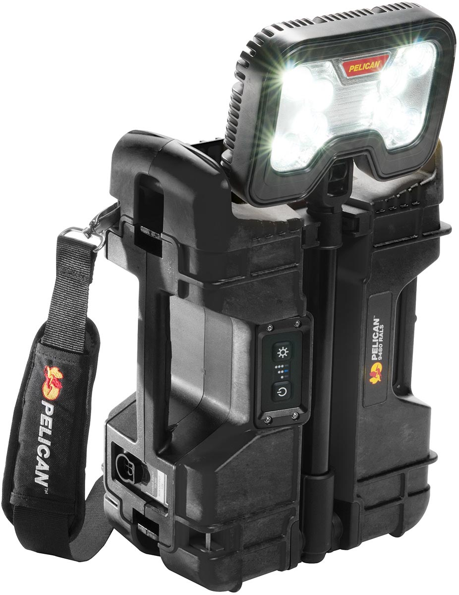 shop pelican remote area lights 9480 buy portable spot light