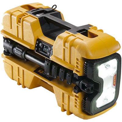 shop pelican remote area light 9490 buy portable spotlight