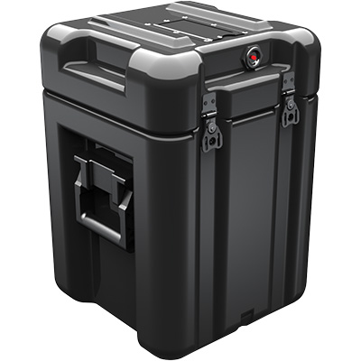 pelican al1010-1404 single lid case