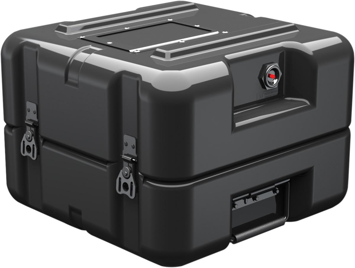 pelican peli products AL1212 0405 al1212 0405 single lid case