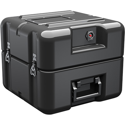 pelican al1212-0605 single lid case