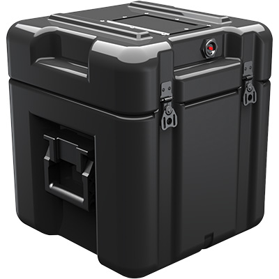 pelican al1212 1204 single lid case
