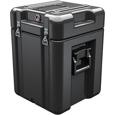 pelican al1212-1504 single lid case