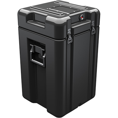 pelican al1212-1904 single lid case