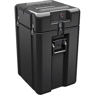 pelican al1413-2105 single lid case