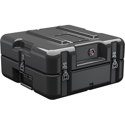 pelican al1616 0404 single lid case