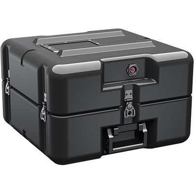 pelican al1616-0505 single lid case