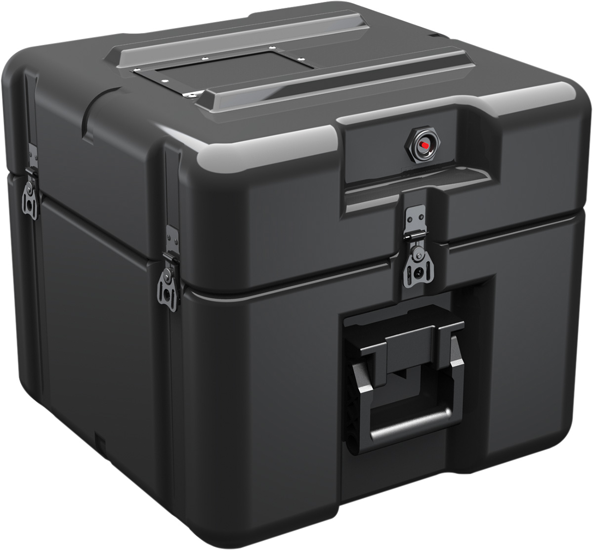 pelican peli products AL1616 1005 al1616 1005 single lid case