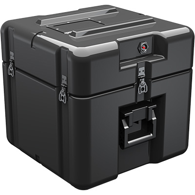 pelican al1616-1205 single lid case