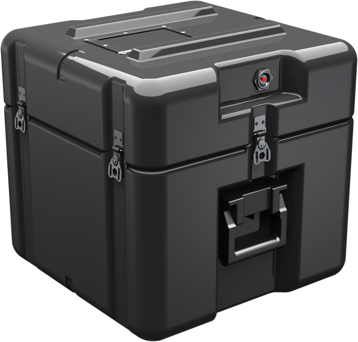 pelican al1616 1205 single lid case
