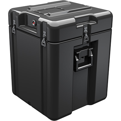 pelican al1616-1804 single lid case