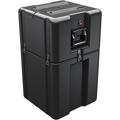 pelican al1616-1812 single lid case