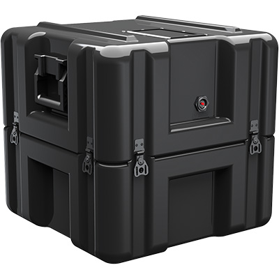 pelican al1717-0909 single lid case