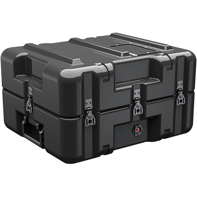 pelican al1814 0505 single lid case