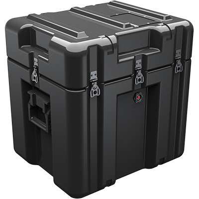 pelican al1814-2204 single lid case