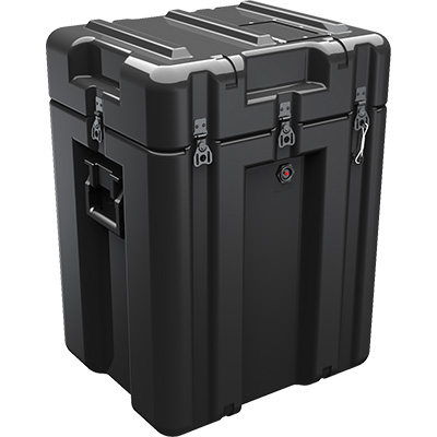 pelican al1814 2205 single lid case