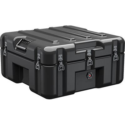 pelican al1818 0603 single lid case