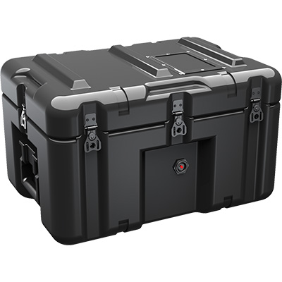 pelican al2013-0903 single lid case