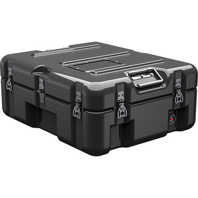 pelican al2015-0503 single lid case