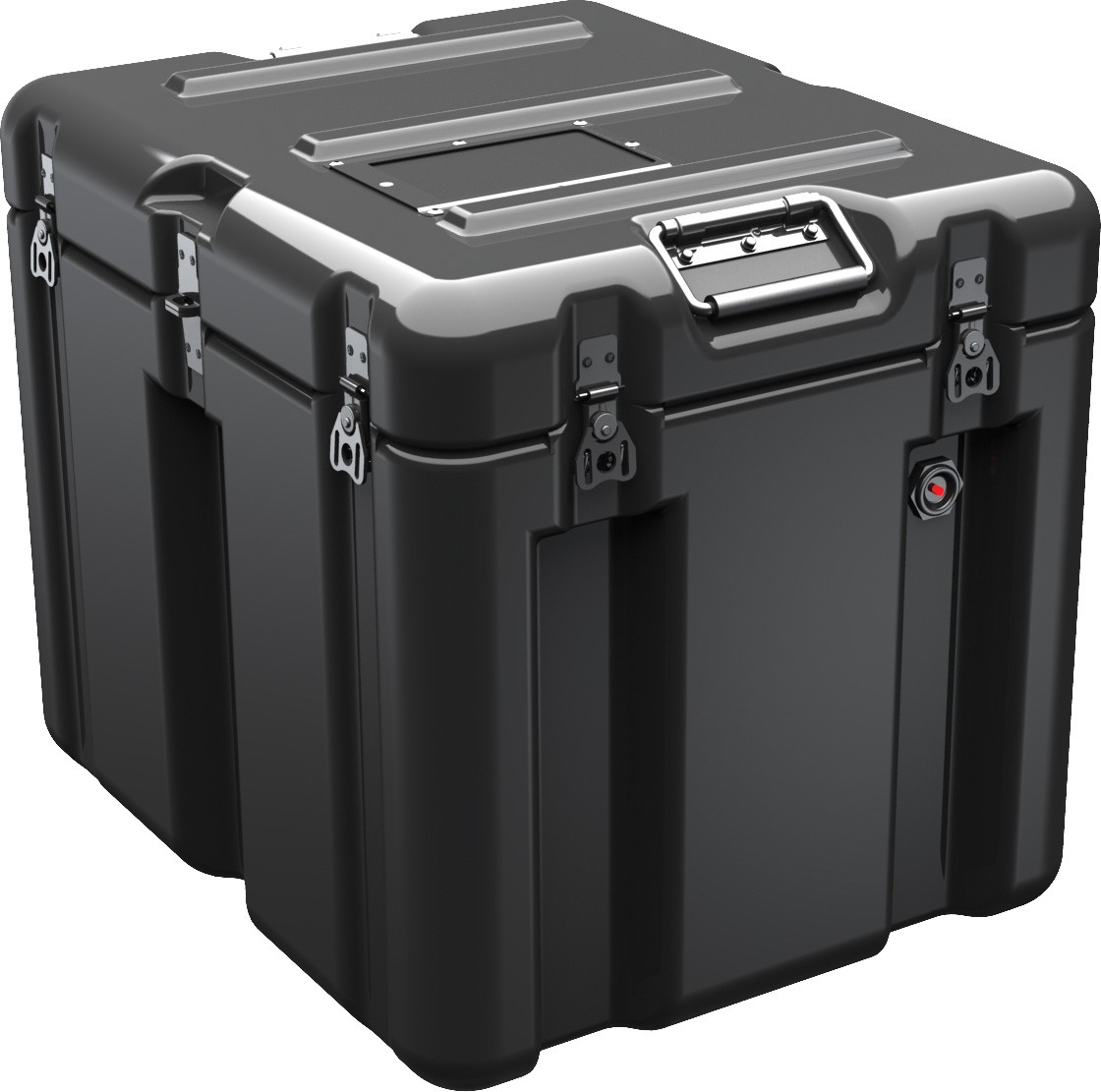 pelican al2015-1503 single lid case