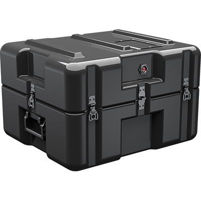 pelican al2017 0706 single lid case