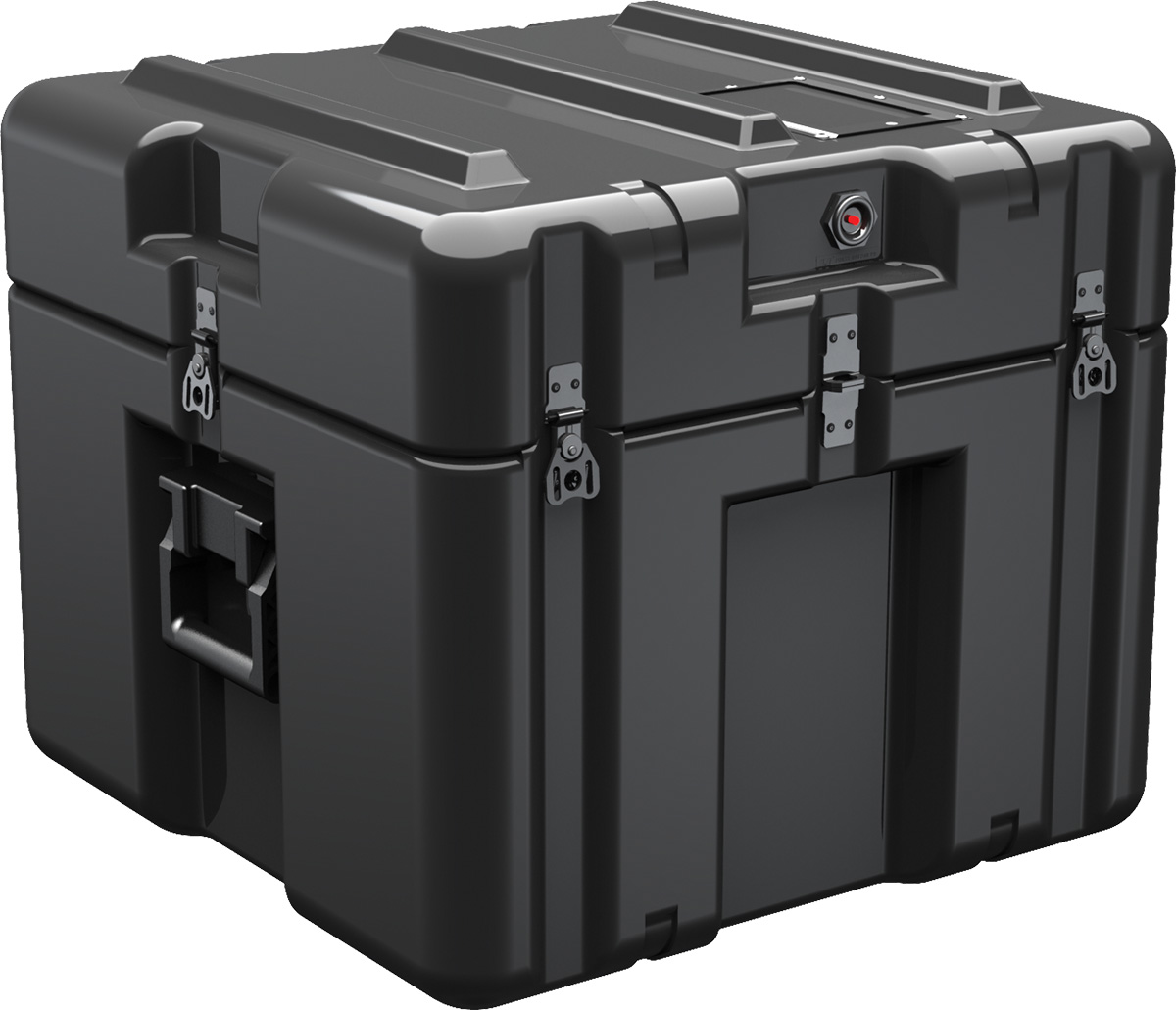 pelican al2020-1305 single lid case