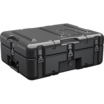 pelican al2216-0503 single lid case