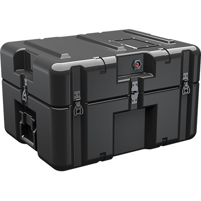 pelican al2216-0805 single lid case
