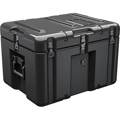 pelican al2216 1203 single lid case